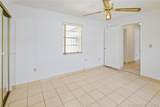 2721 97th Ave - Photo 19