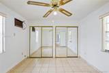 2721 97th Ave - Photo 21