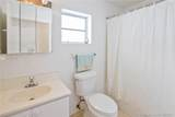 2721 97th Ave - Photo 22