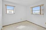 2721 97th Ave - Photo 23
