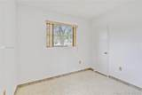 2721 97th Ave - Photo 24