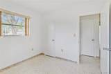 2721 97th Ave - Photo 25