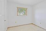 2721 97th Ave - Photo 29