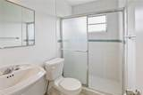 2721 97th Ave - Photo 31