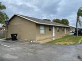 1420 Barton Rd - Photo 1