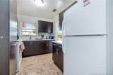 17410 47th Ave - Photo 11