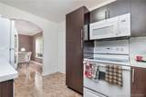 17410 47th Ave - Photo 13