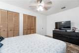 17410 47th Ave - Photo 15