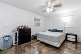 17410 47th Ave - Photo 16