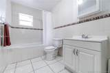 17410 47th Ave - Photo 20