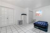17410 47th Ave - Photo 21