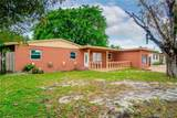 17410 47th Ave - Photo 4