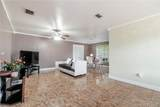 17410 47th Ave - Photo 5
