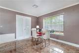 17410 47th Ave - Photo 8