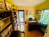 7116 110th Ave - Photo 10