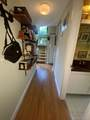 7116 110th Ave - Photo 11