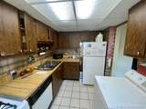 7116 110th Ave - Photo 13