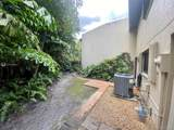 7116 110th Ave - Photo 16