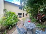 7116 110th Ave - Photo 19