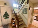 7116 110th Ave - Photo 20