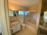 7116 110th Ave - Photo 22