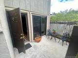 7116 110th Ave - Photo 3
