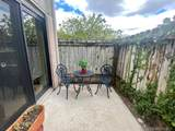 7116 110th Ave - Photo 4
