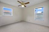 6390 Moonstone Way - Photo 10