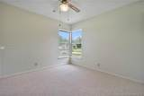 6390 Moonstone Way - Photo 12