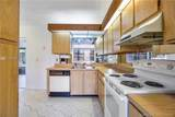 6390 Moonstone Way - Photo 4