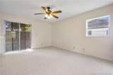 6390 Moonstone Way - Photo 8