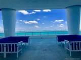 1800 Bayshore Dr - Photo 51