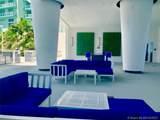 1800 Bayshore Dr - Photo 53