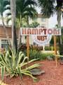 8020 Hampton Blvd - Photo 20