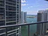 495 Brickell Ave - Photo 26
