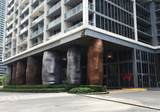 495 Brickell Ave - Photo 49