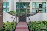 6000 Collins Ave - Photo 11