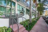6000 Collins Ave - Photo 12
