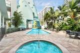 6000 Collins Ave - Photo 18
