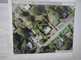 14860 16 DR - Photo 1