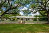 1301 Country Club Prado - Photo 1