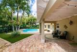 1301 Country Club Prado - Photo 73
