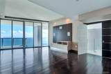 17001 Collins Ave - Photo 29