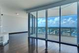 17001 Collins Ave - Photo 38