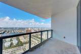 17001 Collins Ave - Photo 42