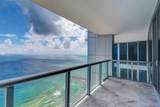 17001 Collins Ave - Photo 44