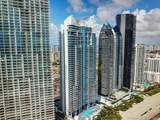 17001 Collins Ave - Photo 49