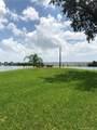 15525 Miami Lakeway N - Photo 14