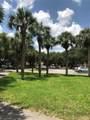 15525 Miami Lakeway N - Photo 15