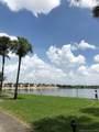 15525 Miami Lakeway N - Photo 16
